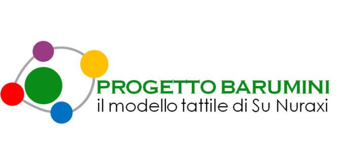 Progetto Barumini