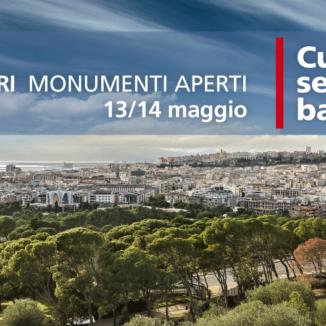 (Italiano) Monumenti Aperti