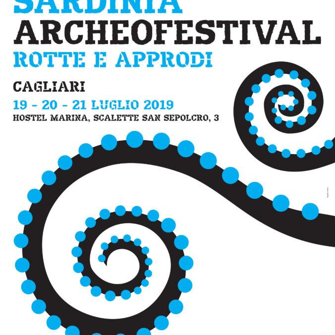 (Italiano) Sardinia Archeo Festival