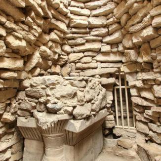 Il sabato dell'Archeologia Virtuale – English Version