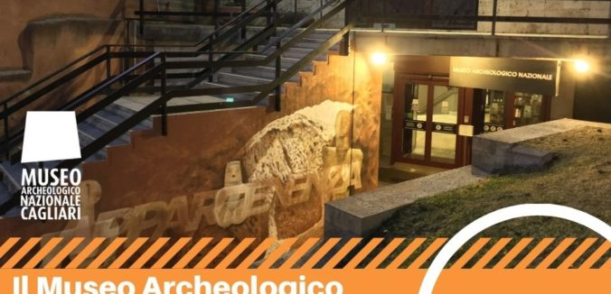 Closure of the Museum