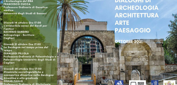 Dinamiche sociolinguistiche e onomastica dinastica nella Sardegna bizantina e alto-giudicale